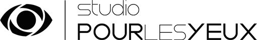 2016-logo_studio-pourlesyeux